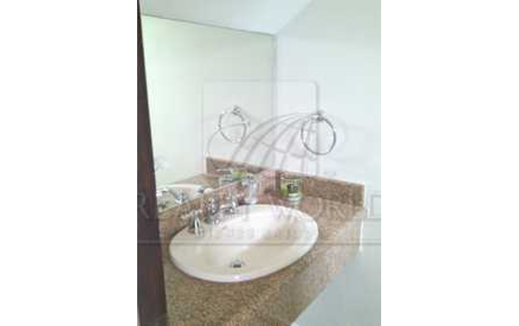 Foto de casa en venta en  , la rioja privada residencial 1era. etapa, monterrey, nuevo le?n, 1162169 No. 08