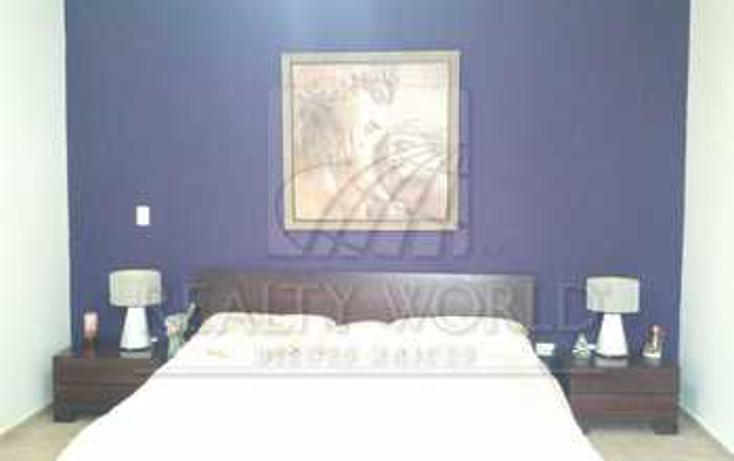 Foto de casa en venta en  , la rioja privada residencial 1era. etapa, monterrey, nuevo le?n, 1162169 No. 11