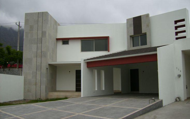 Foto de casa en venta en, la rioja privada residencial 1era etapa, monterrey, nuevo león, 1939832 no 02