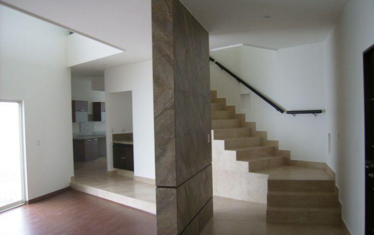 Foto de casa en venta en, la rioja privada residencial 1era etapa, monterrey, nuevo león, 1939832 no 03