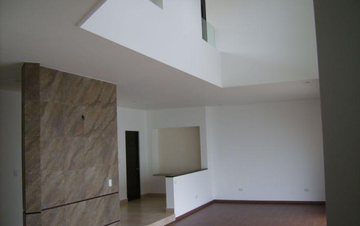 Foto de casa en venta en, la rioja privada residencial 1era etapa, monterrey, nuevo león, 1939832 no 07