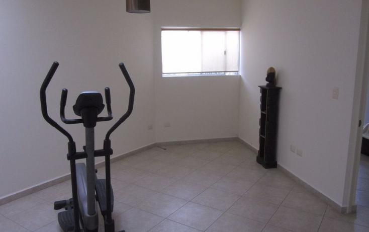 Foto de casa en venta en  , la rioja privada residencial 1era. etapa, monterrey, nuevo león, 946891 No. 02