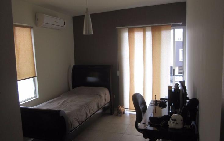 Foto de casa en venta en  , la rioja privada residencial 1era. etapa, monterrey, nuevo león, 946891 No. 04
