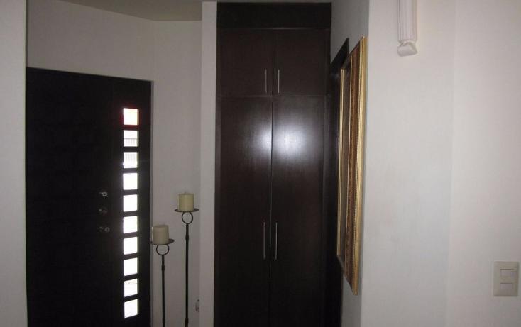Foto de casa en venta en  , la rioja privada residencial 1era. etapa, monterrey, nuevo león, 946891 No. 10