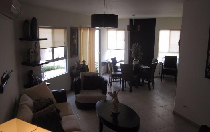 Foto de casa en venta en  , la rioja privada residencial 1era. etapa, monterrey, nuevo león, 946891 No. 14