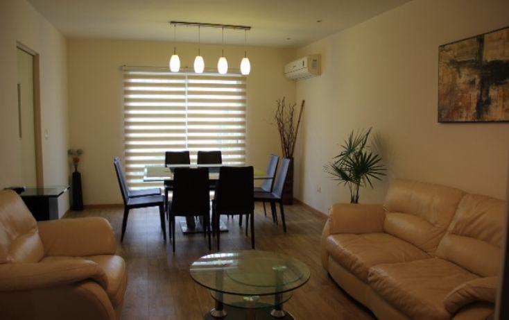 Foto de casa en venta en, la rioja privada residencial 2da etapa, monterrey, nuevo león, 1140705 no 01