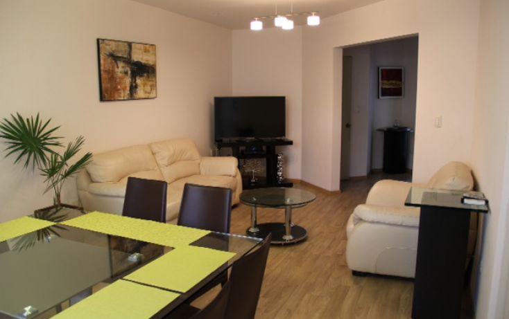 Foto de casa en venta en, la rioja privada residencial 2da etapa, monterrey, nuevo león, 1140705 no 02