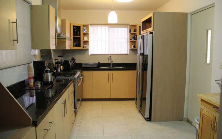 Foto de casa en venta en, la rioja privada residencial 2da etapa, monterrey, nuevo león, 1140705 no 03
