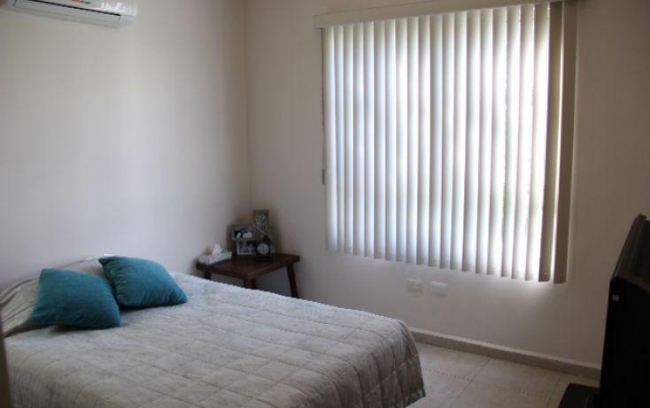 Foto de casa en venta en, la rioja privada residencial 2da etapa, monterrey, nuevo león, 1140705 no 07