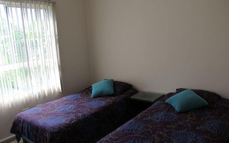 Foto de casa en venta en, la rioja privada residencial 2da etapa, monterrey, nuevo león, 1140705 no 08