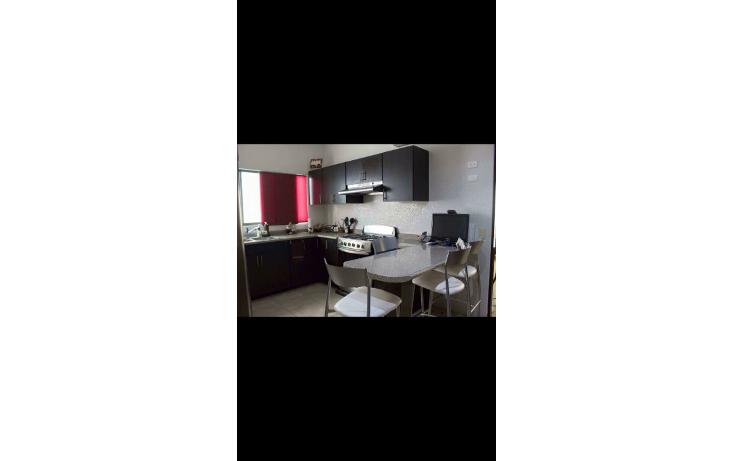Foto de casa en venta en  , la rioja privada residencial 2da etapa, monterrey, nuevo león, 1373433 No. 02