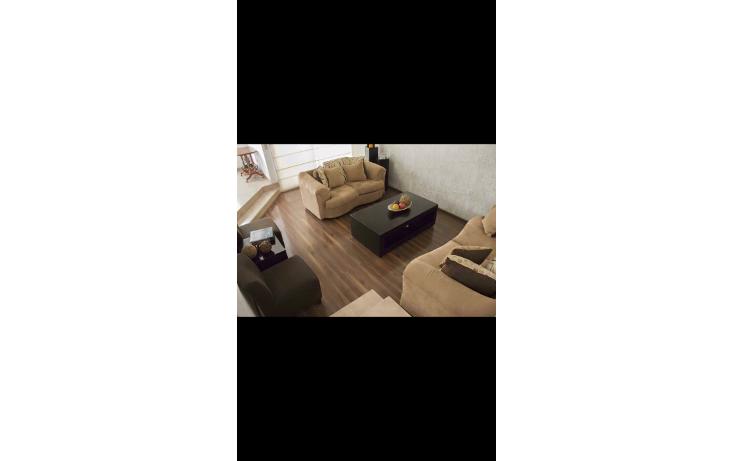 Foto de casa en venta en  , la rioja privada residencial 2da etapa, monterrey, nuevo león, 1373433 No. 05