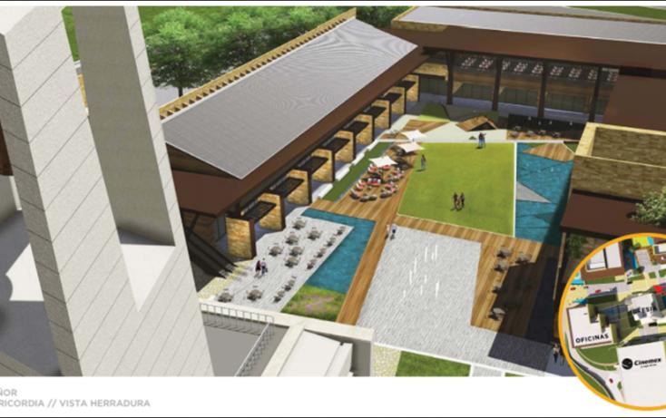 Foto de local en renta en, la rioja privada residencial 2da etapa, monterrey, nuevo león, 1430847 no 07