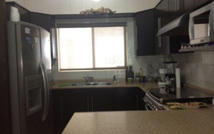 Foto de casa en venta en, la rioja privada residencial 2da etapa, monterrey, nuevo león, 1682322 no 03
