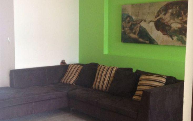 Foto de casa en venta en, la rioja privada residencial 2da etapa, monterrey, nuevo león, 1682322 no 08