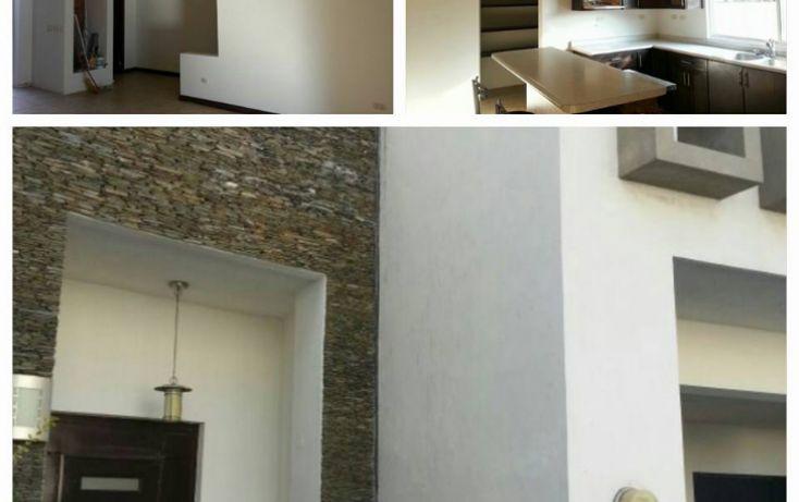 Foto de casa en venta en, la rioja privada residencial 2da etapa, monterrey, nuevo león, 1723130 no 01