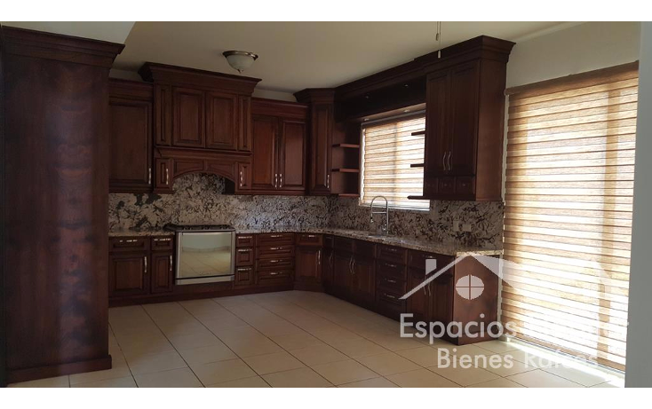 Foto de casa en venta en  , la rioja residencial, hermosillo, sonora, 1454627 No. 02