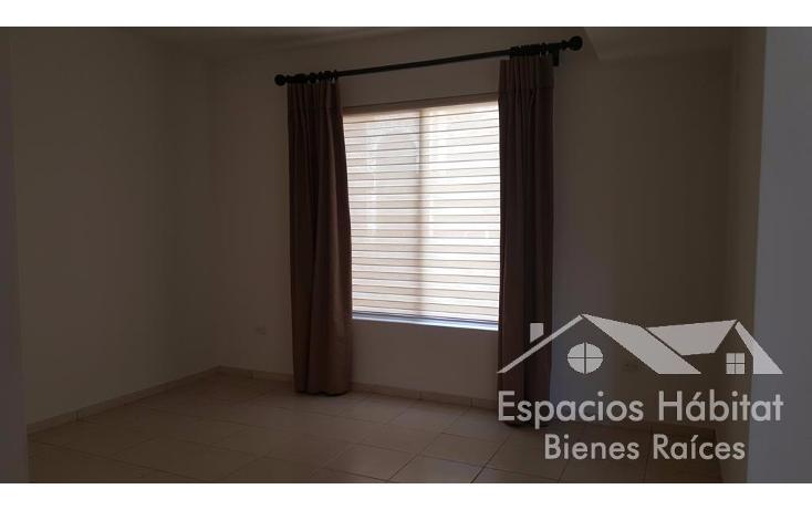 Foto de casa en venta en  , la rioja residencial, hermosillo, sonora, 1454627 No. 03