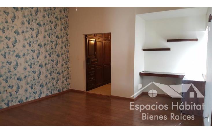 Foto de casa en venta en  , la rioja residencial, hermosillo, sonora, 1454627 No. 06