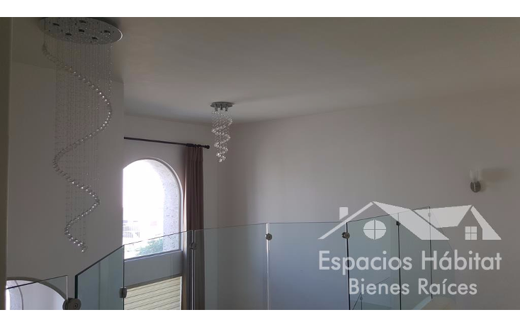 Foto de casa en venta en  , la rioja residencial, hermosillo, sonora, 1454627 No. 07