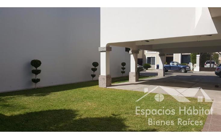 Foto de casa en venta en  , la rioja residencial, hermosillo, sonora, 1454627 No. 10