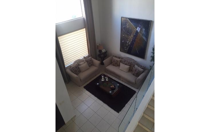 Foto de casa en venta en  , la rioja residencial, hermosillo, sonora, 1579904 No. 02