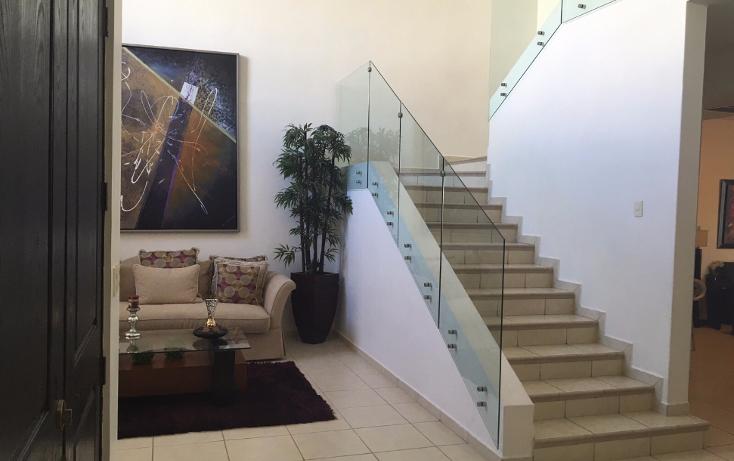 Foto de casa en venta en  , la rioja residencial, hermosillo, sonora, 1579904 No. 08
