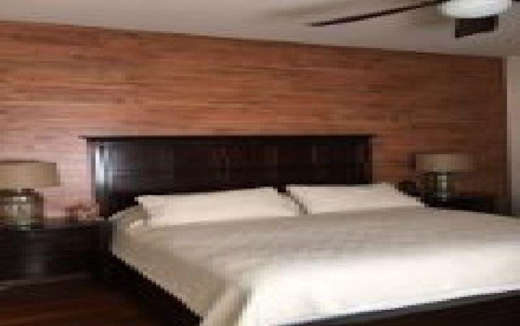 Foto de casa en renta en, la rioja residencial, hermosillo, sonora, 1723026 no 01
