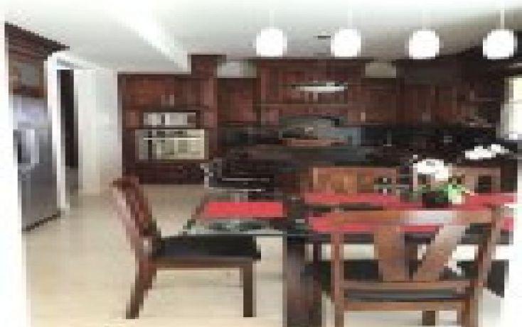 Foto de casa en renta en, la rioja residencial, hermosillo, sonora, 1723026 no 03