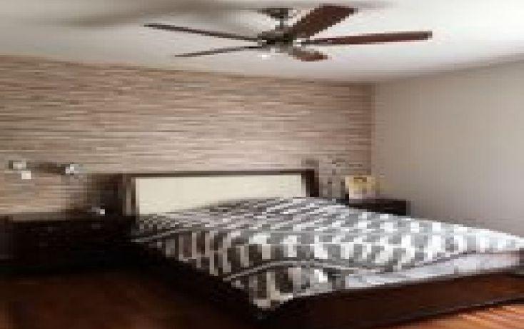 Foto de casa en renta en, la rioja residencial, hermosillo, sonora, 1723026 no 06