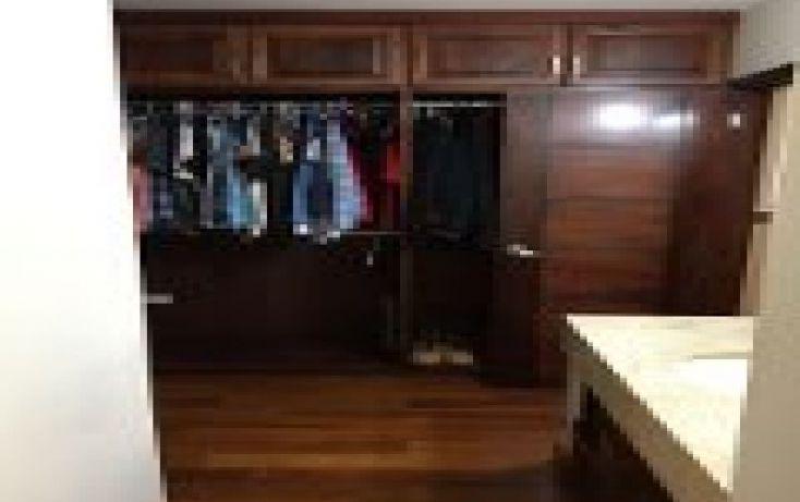 Foto de casa en renta en, la rioja residencial, hermosillo, sonora, 1723026 no 07