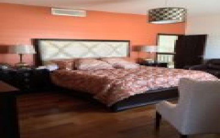 Foto de casa en renta en, la rioja residencial, hermosillo, sonora, 1723026 no 08