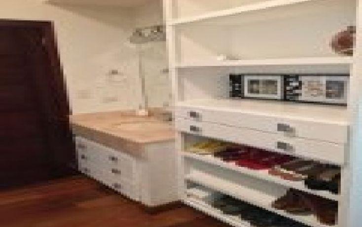 Foto de casa en renta en, la rioja residencial, hermosillo, sonora, 1723026 no 10