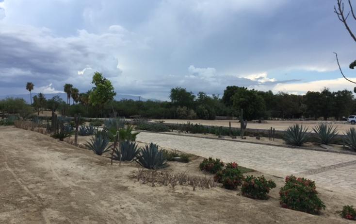 Foto de terreno habitacional en venta en  , la rivera, los cabos, baja california sur, 1259459 No. 12