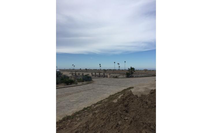 Foto de terreno habitacional en venta en  , la rivera, los cabos, baja california sur, 1259459 No. 13