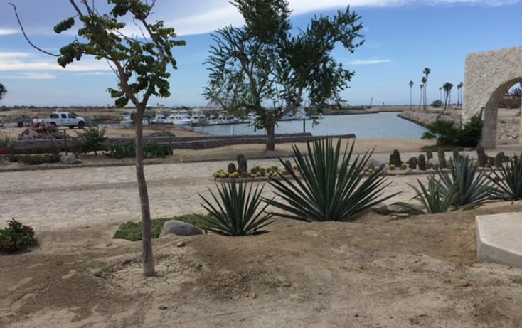 Foto de terreno habitacional en venta en  , la rivera, los cabos, baja california sur, 1259459 No. 15