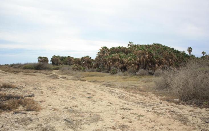 Foto de terreno comercial en venta en  , la rivera, los cabos, baja california sur, 825523 No. 03