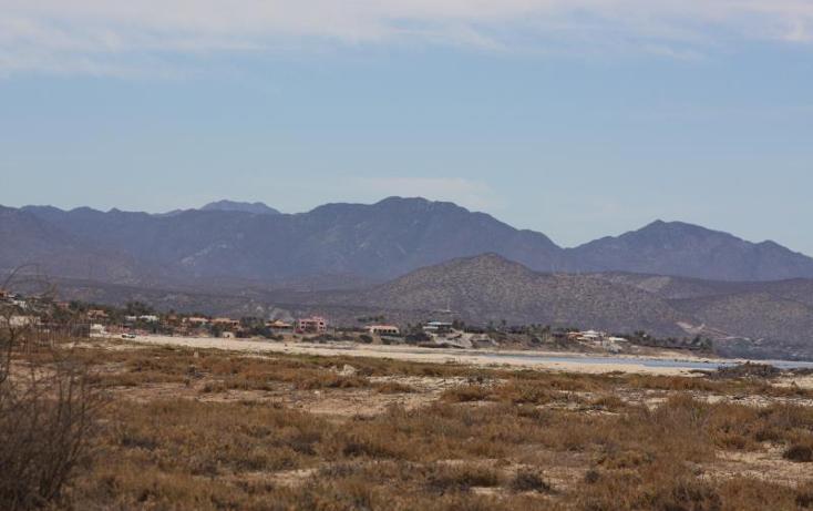 Foto de terreno comercial en venta en  , la rivera, los cabos, baja california sur, 825523 No. 05