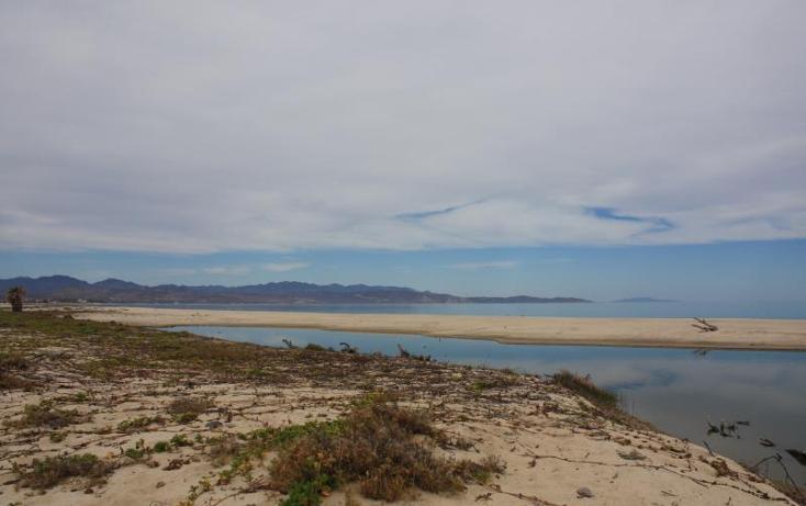 Foto de terreno comercial en venta en  , la rivera, los cabos, baja california sur, 825523 No. 06