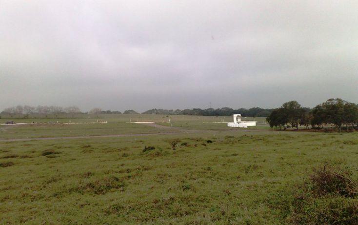 Foto de terreno habitacional en venta en, la rivera, tampico alto, veracruz, 1067293 no 03