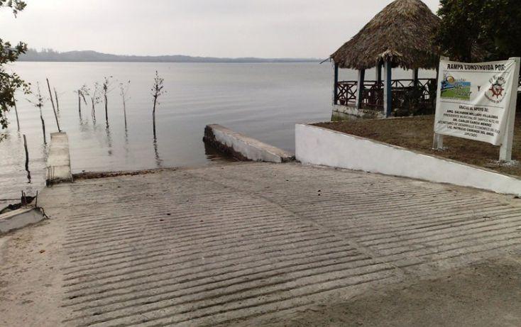 Foto de terreno habitacional en venta en, la rivera, tampico alto, veracruz, 1067293 no 04
