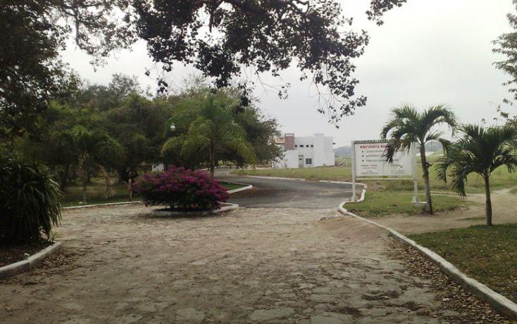 Foto de terreno habitacional en venta en, la rivera, tampico alto, veracruz, 1067293 no 06