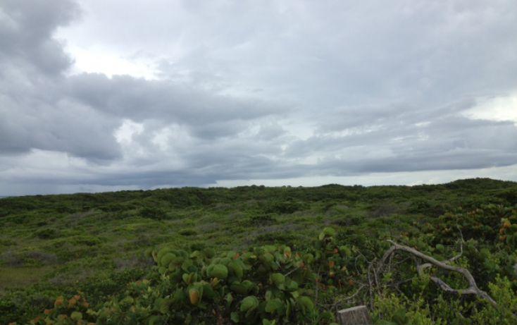 Foto de terreno comercial en venta en, la rivera, tampico alto, veracruz, 1073747 no 06