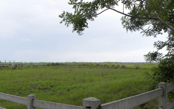 Foto de terreno habitacional en venta en, la rivera, tampico alto, veracruz, 1122533 no 01