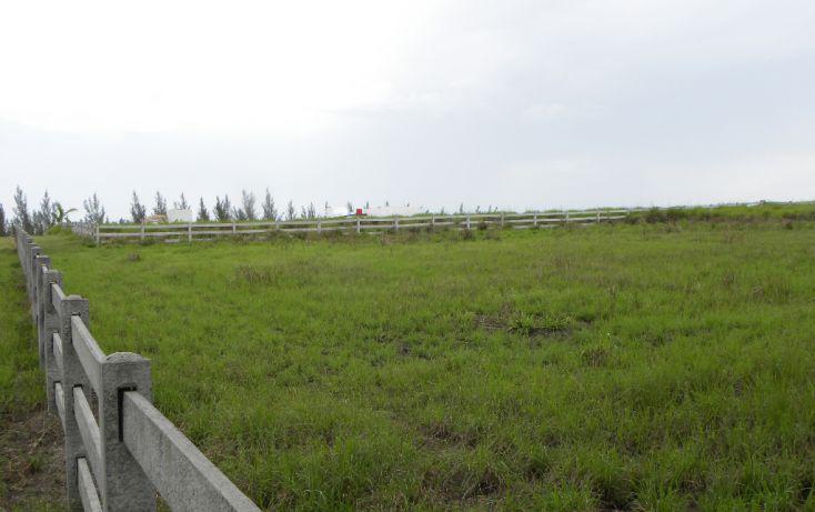 Foto de terreno habitacional en venta en, la rivera, tampico alto, veracruz, 1122533 no 02