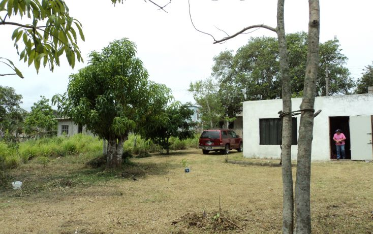Foto de terreno habitacional en venta en, la rivera, tampico alto, veracruz, 1131983 no 07