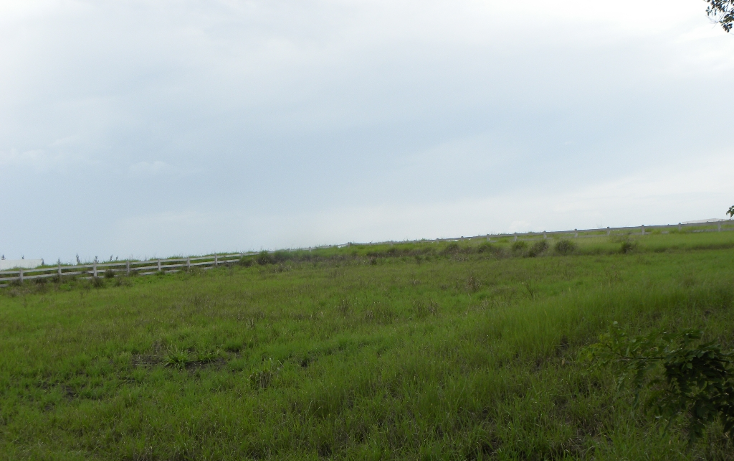 Foto de terreno habitacional en venta en  , la rivera, tampico alto, veracruz de ignacio de la llave, 1060621 No. 03