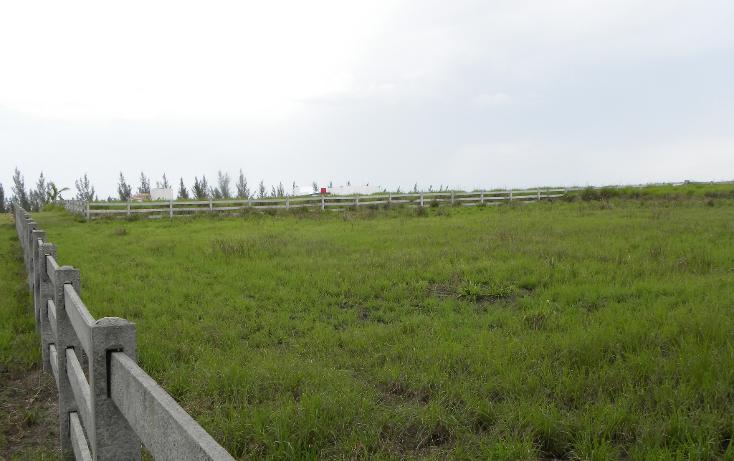 Foto de terreno habitacional en venta en  , la rivera, tampico alto, veracruz de ignacio de la llave, 1122533 No. 02