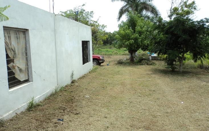 Foto de terreno habitacional en venta en  , la rivera, tampico alto, veracruz de ignacio de la llave, 1131983 No. 04
