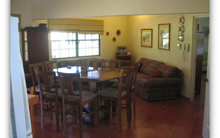 Foto de rancho en venta en  , la rivera, tampico alto, veracruz de ignacio de la llave, 1340723 No. 09